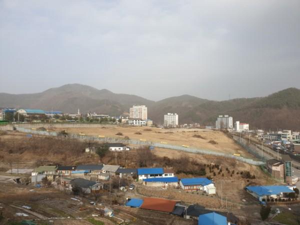 크기변환_방송국부지.jpg
